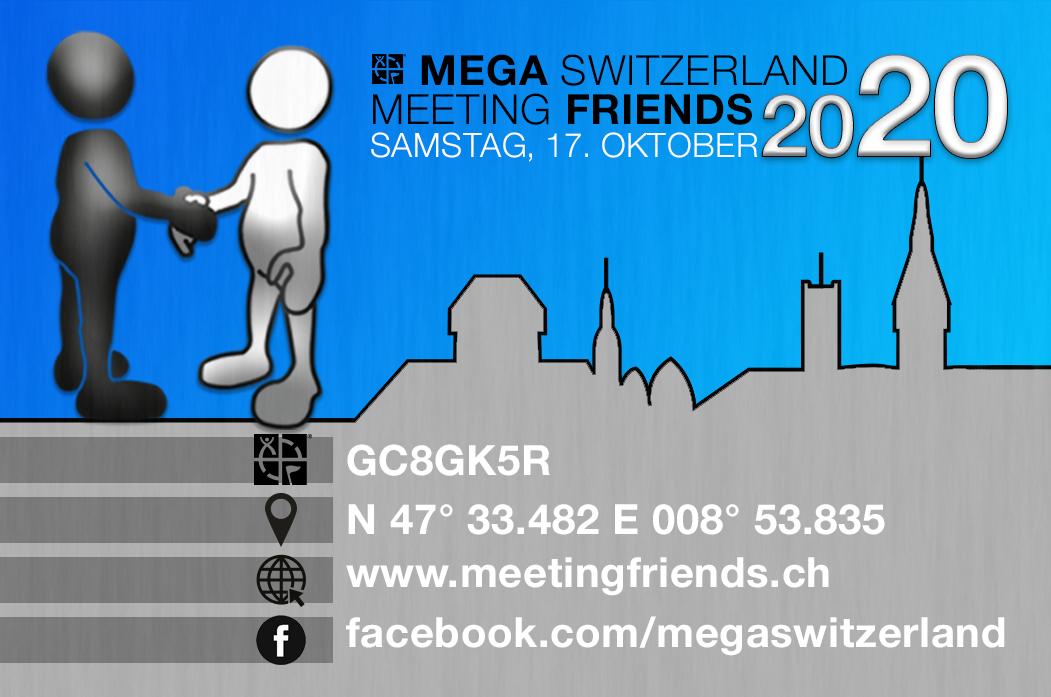 www.megaswitzerland.ch